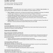 Resume Outline For High School Student Free Resume Skills ... Blank Resume Outline Eezee Merce For High School Student New 021 Research Paper Write Forollege Simple Professional Template Is Still Relevant Information For Students Australia Sample Free Release How To Create A 3509 Word 650841 Lovely Job Website Templates Creative Ideas Example Simple Resume Sirumeamplesexperience