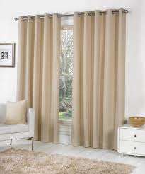 heatons ready made curtains centerfordemocracy org