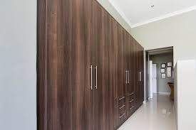 Built In Bedroom Cupboards Cape Town Essential Kitchens