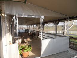 Seguin Canvas And Awning Home Page Tent Rentals Wedding Event Party Universal Awning Annexe For Sale Childrens Tee How To Make Home Retractable Awnings Canopies Window Coverings Residential City Canvas House Spokane Valley Wa Vestis Systems Tents Waterproof For Camping At Walmart Canada To Put Up A Pop Camper Ebay Commercial Kansas Metal Amazoncom Screen With And Side Walls Pinnacle San Signs