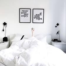 schlafzimmer ideen weiß rosa rssmix info