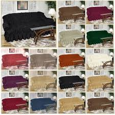 Black Sofa Covers Cheap by Incredible Cheap Sofa Covers Argos For Houseresistancesdefemmes