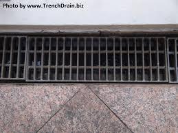 Floor Drain Backflow Device by Bathroom Zurn Wilkins Zurn Faucet Parts Zurn Floor Drain