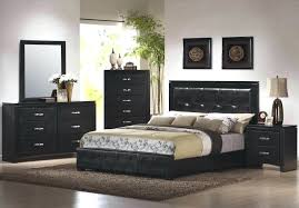 bedrooms with grey walls bedroom gray bedroom grey walls light