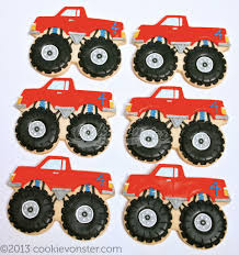 Monster Truck Custom Cookies | Cookievonster | Flickr Remote Control Monster Truck Bubblebuyer Cookies For Roccos 3rd Birthday Sweet Kiera Simplysweet Treat Boutique Decorated Break Time Okys Cookies Custom Cookievonster Flickr Jam Party Supplies Encantadora Trucks Giant Recipe Taste Of Home Invitations Best Of Jackandy 4x4 Savagery Brushless Ideas At In A Box