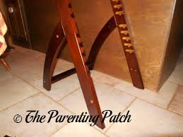 Abiie High Chair Assembly by Abiie Beyond Junior Y Chair Review Parenting Patch