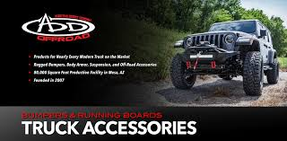 BFD Performance, LLC Jeep And Truck Accsories In Scottsdale Az Tires About Trucks Only A Dealership Mesa Enhardt Toyota Dealer Serving Phoenix Tempe Oval P1 Led Clearance Marker Light Elite In Arizona Access Plus Aftermarket Caps Drews Off Road Amazoncom Tac Running Boards Fit 02019 4runner Gmc Gilbert Chandler Buick Are Fiberglass Cap World Heggs Chrysler Dodge Ram Gallery