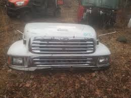 USED FORD L9000 FOR SALE #1300 671979 Ford F100150 Parts Buyers Guide And Interchange Manual Car Truck Elegant Used 2014 Ford F 150 In Reno Nv Near 1940 Pickup Street Rod At Webe 2003 F350 54l 2wd Subway Fleet Com Sells Medium Heavy Duty Trucks Used Mack E6350 Diesel Engin Truck Engine For Sale In Fl 1109 Ranger Frame Me Auto Fresno Ca Is Your 1979 Mike 2007 Ford F650 2214 Denver Electrical Wiring Diagram