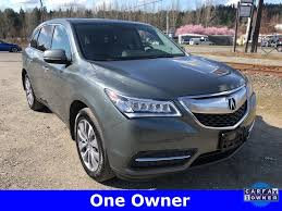 Acura Charlotte Nc Best Of Best 20 Used Toyota Trucks | Cars ... Used Pick Up Trucks Elegant 2017 Ram 2500 Charlotte Nc New Cars Pickup Nc Concord Queen Acura Best Of 20 Toyota Sam Auto Salvage 2711 Wilkinson Blvd 28208 Ypcom Jordan Truck Sales Inc Dump For Sale In Craigslist Resource Commercial Dealership Huntersville Knersville And Cadillac Of South Dealer Serving