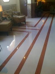 We Are The Terrazzo Repair Cleaning Polishing And Restoration Experts