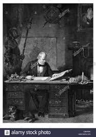 Leather Desk Blotter Australia by Victorian Writing Desk Stock Photos U0026 Victorian Writing Desk Stock