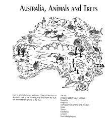 Origami Wombat My Compassion Wombat Pinterest Origami Wombat