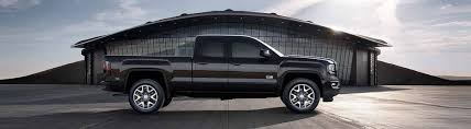 New 2017 Sierra 1500 | Glynn Smith Chevrolet Buick GMC | Opelika ... 2018 New Gmc Sierra 1500 4wd Crew Cab Short Box Slt At Banks 2016 Truck Shows Its Face Caropscom For Sale In Ft Pierce Fl Garber Used 2014 For Sale Pricing Features Edmunds And Dealership North Conway Nh Double Standard 2015 Overview Cargurus Release Date Redesign Specs Price1080q Hd Ups The Ante With Set Of Improvements Roseville Summit White 2017 Vs Ram Compare Trucks Lifted Cversion 4x4 Dave Arbogast
