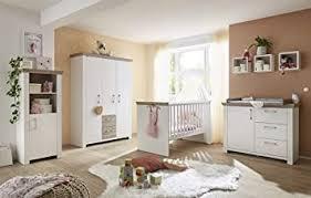 babyzimmer new york in pine mäusbacher 6