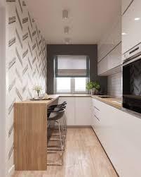 дизайн студия а б s photos schmale küche moderne küche