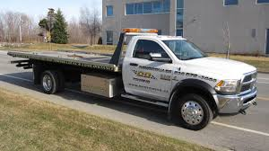 DND Towing - Opening Hours - 4454 Rue Rolland, Pierrefonds, QC Local Towing Service 2674460865 Dunnes 24hr I78 Car Truck Recovery Auto Repair 610 Bradenton Company In Fl Morgan Norwood On Twitter Tow Truck Companies Are Slammed How Much Does A Tow Cost Angies List R Line Mornington Peninsula Gallery Cam Opinion Commuting Is Battlefield Home 247 Wikipedia A Holding Giant Fiberglass Fish For Local Stock
