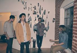 Local Natives Ceilings Mp3 Download by News Local Natives Mp3 Downloads
