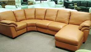 Italsofa Leather Sofa Sectional by Top Italsofa Leather Sofa With Italsofa By Natuzzi I Leather