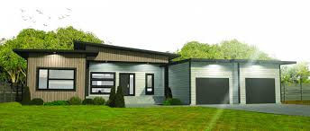 100 Canadian Container Homes Conquest Custom Modular And RTM And Buildings
