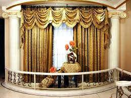 Waverly Curtains And Valances by Waverly Valances For Windows The Benefits Of Waverly Curtains