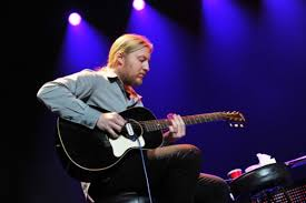 100 Derek Trucks Net Worth Celebrity