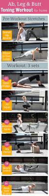 Ab Exercises At Home For Beginners In Formidable Day Ab Challenge