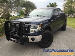 2009-2014 Ford F150 Ranch Hand Legend Grille Guard - Ranch Hand ... Ranch Hand Sport Series Full Width Front Hd Winch Bumper With Truck Wwwbumperdudecom 5124775600low Price Hill Country Store Legend Grille Guard Bull Nose Bumper Dodge Ram Cummins Btd101blr Youtube Amazoncom Fsc99hbl1 For Silverado 1500 Summit County Toppers Kansas Citys 2500 3500 Future Truck Items Pinterest Ford Bumpers Sharptruckcom Accsories Protect Your 092014 F150
