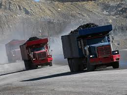 Western Star 6900XD Trucks. Super Heavy Duty Truck Applications For ... Western Star Trucks Wikiwand Weernstar Dump Pinterest 2017 Ford F750 Xl 600a Dump Truck For Sale 1006 Used Trucks Of Montana Western Star 4900 Tdrive Cat Ap1055b Paver Laying Mack R Model Rolling Coal Coub Gifs With Sound Trucking Severe Duty And Tippers 2018 4700sb 540900 Triaxle Truck Cambrian Centrecambrian
