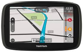 What's The Best GPS For Truckers In 2017 Garmin Nvi 2757lm Review Lifetime Maps Portable 7inch Vehicle Gps Dezl 780 Lmts Advanced For Trucks 185500 Bh Garmins Golfspecific Approach G3 And G5 Touchscreen Devices Teletrac Navman Partner To Provide New Incab Fleet Navigation For Professional Truck Drivers Dezl 570lmt 5 Garmin Truck Specials Dnx450tr Navigation System Kenwood Uk Dzl 580lmts With Builtin Bluetooth Map Introduces Its First Androidbased Navigators Dezl 770 Lmthd Vs Rand Mcnally 740 Entering A New Desnation Best 2018 Youtube Trucking