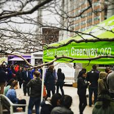 2018 Season Of Greenway Mobile Eats Starts April 2 With A Record 38 ... Pennypackers Twitter Its A Lunchtime Food Truck Party At Dewey Square Eater Boston 2018 Season Of Greenway Mobile Eats Starts April 2 With Record 38 Grilled Chicken Sandwich If Its On The Menu Get It Like Sake In My Pocket 1 Pennypackers Food Truck South Boston 2lunch Crew 2lunchcrew Announcing The Food Truck Lineup For This Weekends Holiday Arts Thrdown Home Facebook Really Old Chocolate Nyc V Trucks Heres Where To Find This Summer Bites Fork Road Festival 0614