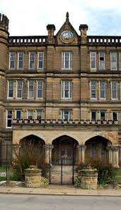 Mansfield Prison Tours Halloween 2015 by 42 Best Jails And Prisions Images On Pinterest Abandoned Places