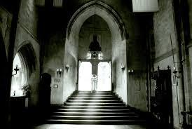 Hammond Castle Gloucester Ma Halloween by Saki U0027s World The Great Hall At Hammond Castle