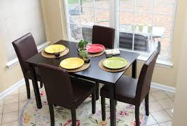 Dining Room Furniture Under 200 by Uncategorized Kitchen Table Sets Under 200 Fabulous Kitchen
