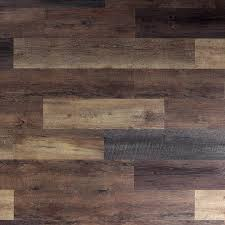 Inhabit Pallet Wood Wall Paneling Planks 36 Sq Ft With Regard To Panel Plans 10