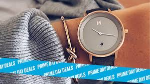 Shop Prime Day Discounts On MVMT Watches For Men And Women Maxx Chewning On Twitter New Watches Launched From Mvmt 2019 Luxury Fashion Mvmt Mens Watch Brand Famous Quartz Watches Sport Top Brand Waterproof Casual Watch Relogio Masculino Quoizel Coupon Code Park N Jet 1 Jostens Yearbook Promo Frontier City Printable Coupons Discount Code For 15 Off Plus Free Shipping Sbb Codes Criswell Jeep Service Ternuck Sale Texas Instruments Lovecoups Beauty Shortsleeve Buttonups And Sunglasses And Coupon Code 10 Off Lowes Usps Gallup The Rifle Scope Store Supreme Source