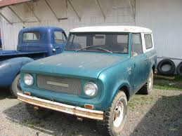 1966 International Scout, Cars For Sale In Mobile Alabama On ... Craigslist Cars Trucks For Sale By Owner Alabama Best Truck Delightful Birmingham Al Awesome Elegant Mobile Home Toters In Resource Biloxi Ms Used And Vans By On Hampton Roadstrucks Inspirational Affordable Huntsville Search Dump And Large Together With Surplus Enchanting Albany New York Illustration Semi Trade Car Carsjpcom