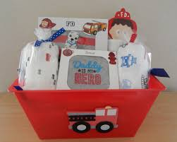 Red Fire Truck Baby Shower Gift Basket – Colorful Bows These Were For My Fire Truck Themed Baby Showerfire Hydrant Red Baby Shower Gift Basket Colorful Bows First Birthday Outfit Man Party Refighter Ideas S39 Youtube Firetruck Themed Cake Cakecentralcom Cakes Wwwtopsimagescom Nbrynn Decorations Fireman Wesleys Third Sarah Tucker Invitations Decor Confetti Die Cut Truckbridal
