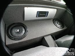 100 96 Nissan Truck Humble Hardbody 19 Hardbody Mini In Magazine