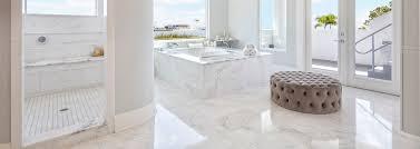 45 Ft Bathtub by Homepages Carver Tubs