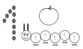 Printable Activities For 2 Year Olds Worksheets All Download 981466