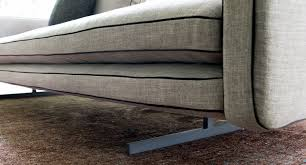 canap arketipo canape moss canape with canape moss canap duangle en cuir