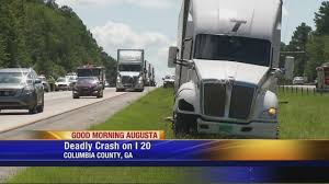UPDATE: Fatal Crash In Columbia County, Man Charged Update Rule Would Limit Tractor Trailers To 65 Mph 18 Wheeler Law Firm Savannah Ga Big Truck Injuries Youtube Freightliner Race Truck Truck Trailer Trucking Express Cologistic 2018 Ford F150 For Sale In Augusta Gerald Jones Auto Group Monster Show Used Trucks For In On Buyllsearch Traxxas Tour Jba Xp11 Default Catering Replacement Textures Xplane Ground Chris Walker Of Extreme Supertrucks Talks About His Business Ice Cream Bring Your Door At Home And Work Transport Freight Logistic Diesel Mack