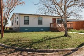 100 Houses For Sale In Poteet Texas 404 10th St TX 78065 MLS 1358883 Weichertcom