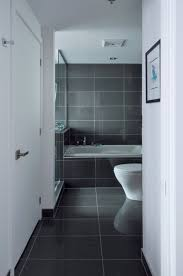 45 Ft Drop In Bathtub by Built In Versus Freestanding Bathtubs Pros And Cons Apartment