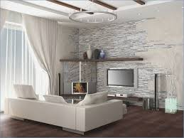 steinwand wohnzimmer steinwand wohnzimmer steinwand