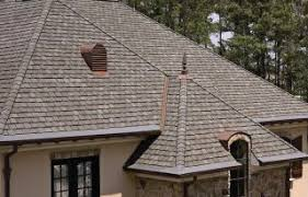 roofing contractor denver co 盪 synthetic slate tiles