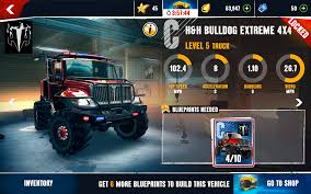 H&H Bulldog Extreme 4X4 | Asphalt Wiki | FANDOM Powered By Wikia Robot Firefighter Rescue Fire Truck Simulator 2018 Free Download Lego City 60002 Manufacturer Lego Enarxis Code Black Jaguars Robocraft Garage 1972 Ford F600 Truck V10 Modhubus Arcade 72 On Twitter Atari Trucks Atari Arcade Brigades Monster Cartoon For Kids About Close Up Of Video Game Cabinet Ata Flickr Paco Sordo To The Rescue Flash Point Promotional Art Mobygames Fire Gamesmodsnet Fs17 Cnc Fs15 Ets 2 Mods Car Drive In Hell Android Free Download Mobomarket Flyer Fever