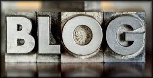 101 Home Improvement Blogs