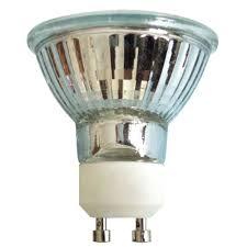 Harbor Breeze Aero Ceiling Fan Light Bulb by Ceiling Fan Light Bulb Socket Size Ceiling Designs