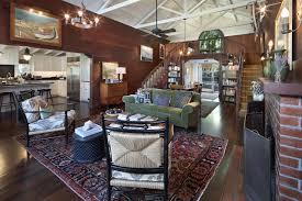 bilder wohnzimmer innenarchitektur sessel teppich design